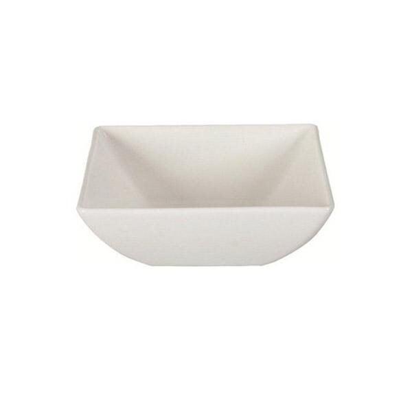salaterka kwadratowa 20cm 600x600 - Salaterka kwadratowa