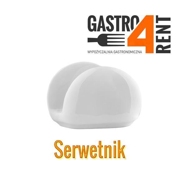 serwetnik-gastro4rent