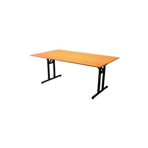 stol-120-drewniany