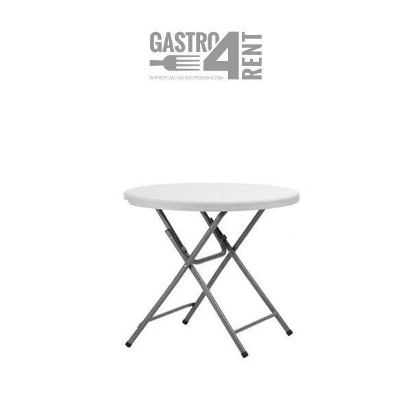 stolik kawiarniany 600x600 - Stolik stół kawiarniany