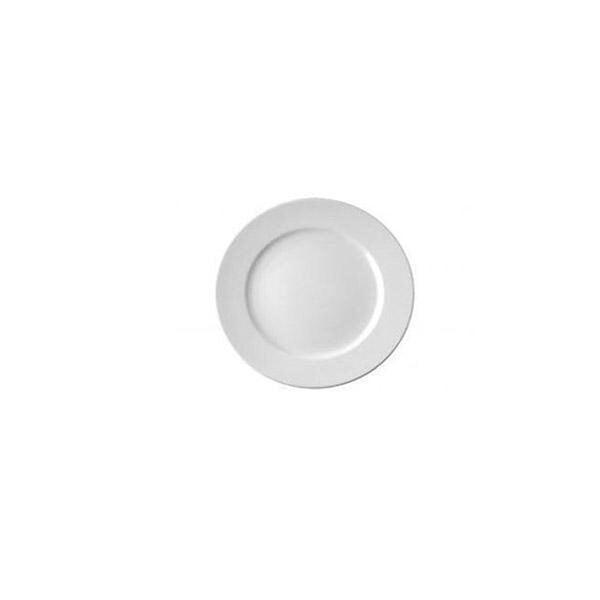 talerz lubiana 19cm2 600x600 - Talerz zakąskowy 19cm</br> Lubiana