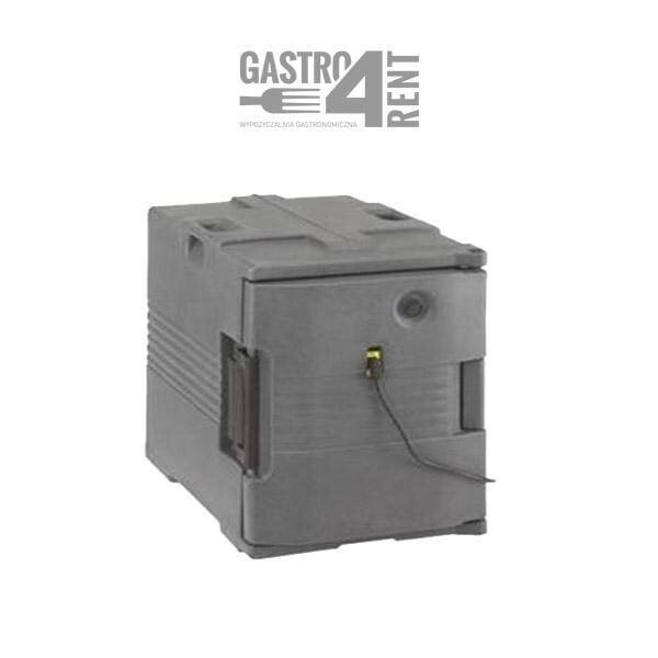 termoport elektryczny 600x600 - termoport hotbox elektryczny