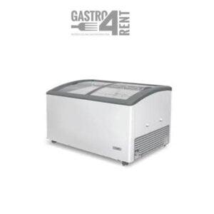 Zamrażarka gastronomiczna 300L