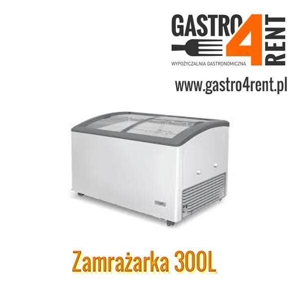 zamrazarak-gastronomiczna-wynajem-wypozyczalnia-gastro4rent-600x600