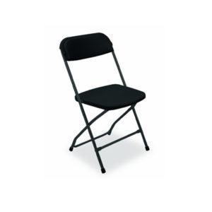 Krzesło składane konferencyjne szkoleniowe 2000 szt