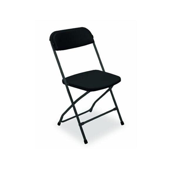 krzesło-konferencyjne-składane-600x600