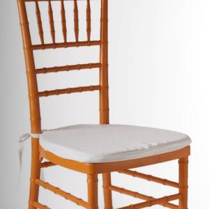 krzesla-300x300