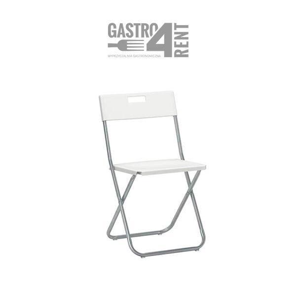 krzeslo-składane-białe-2-600x600