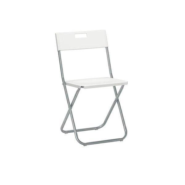 krzeslo-składane-białe-600x600
