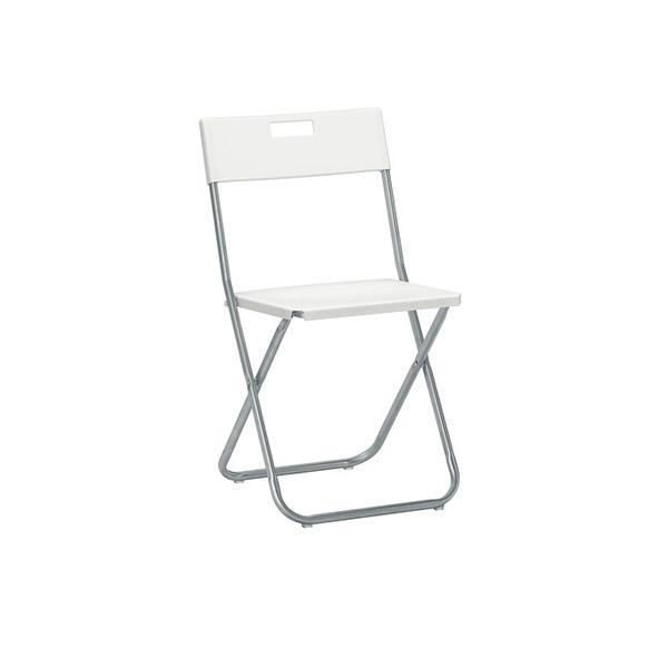 krzeslo-składane-białe