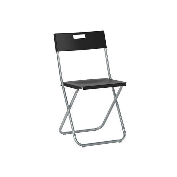 krzeslo-składane-czarne