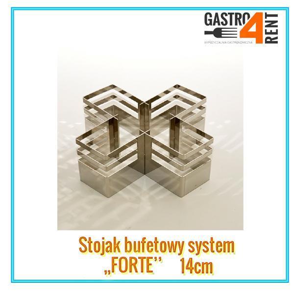 stojak-bufetowy-14cm-forte