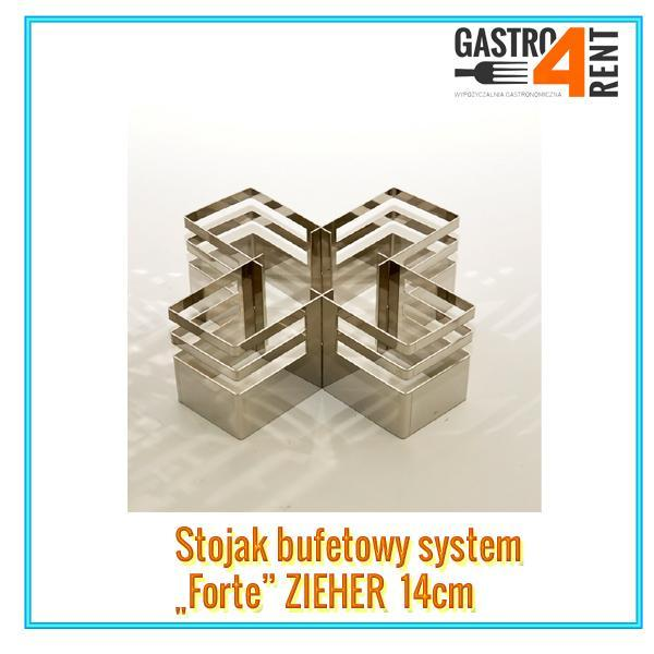 stojak-bufetowy-14cm-ziher