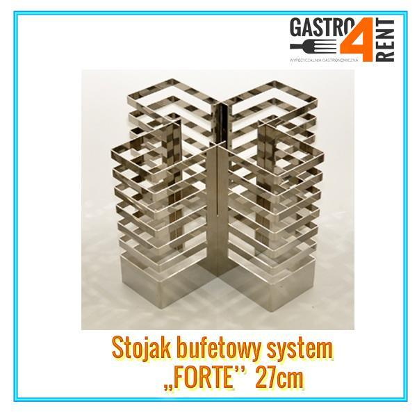 stojak-bufetowy-27-cm-forte