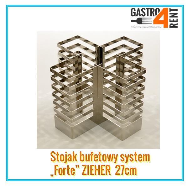 stojak-bufetowy-27-cm-ziher