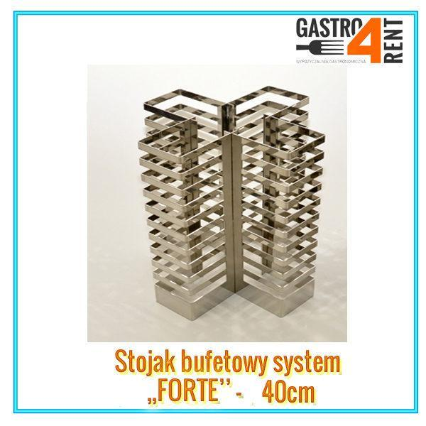 stojak-bufetowy-forte-40-cm-forte-600x600