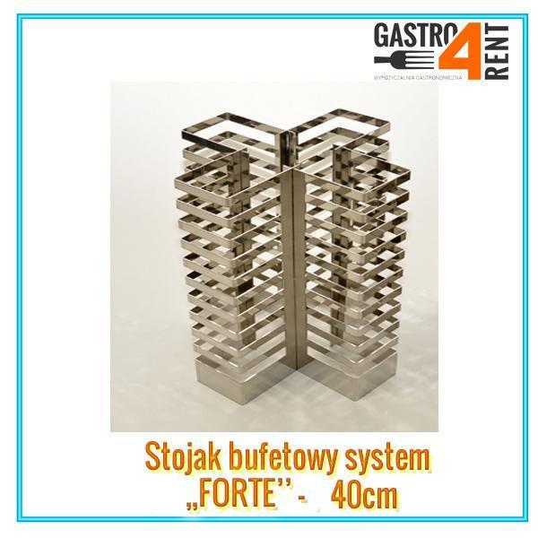 stojak-bufetowy-forte-40-cm-forte