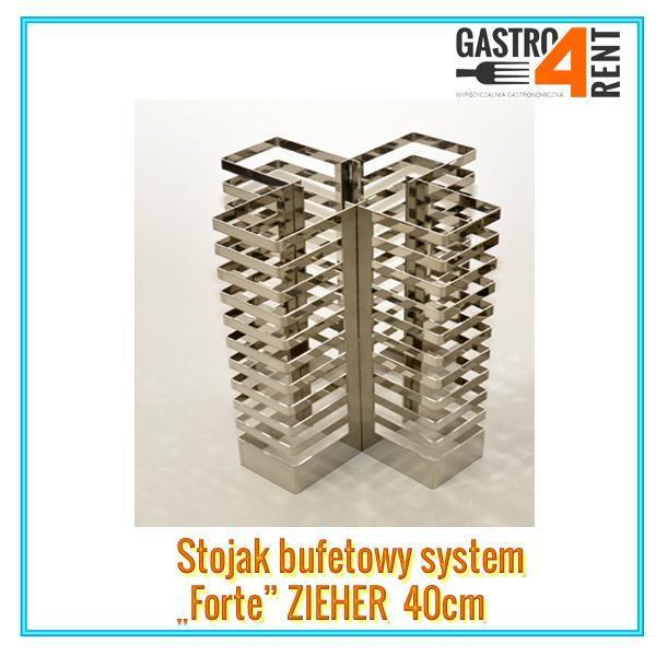 stojak-bufetowy-forte-40-cm-ziher