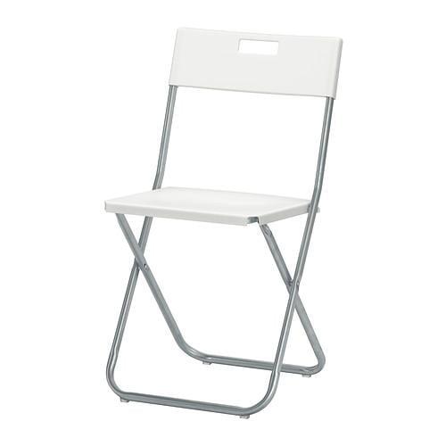 wynajem-krzesel-biale-skladane