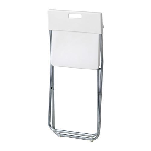 wynajem-krzesel-biale-skladane-1