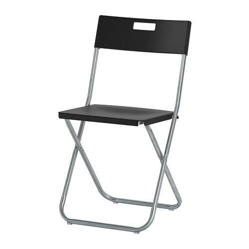 wynajem-krzesel-czarne-skladane