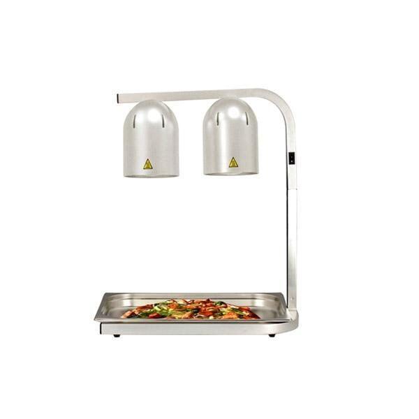 lampa-grzewcza-600x600