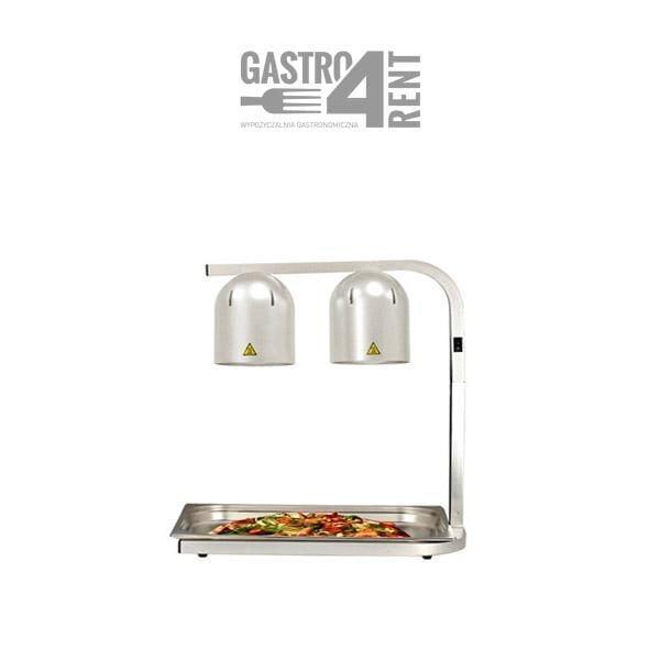 lampa grzewcza do potraw 600x600 - Lampa grzewcza do potraw