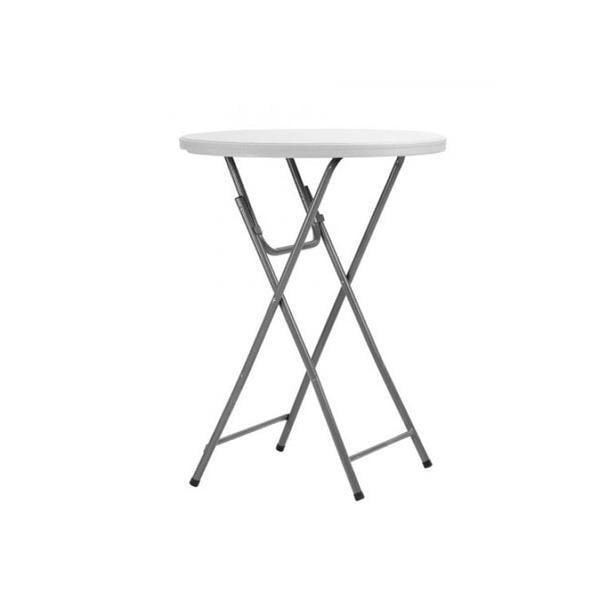 stół-koktailowy-plastikowy