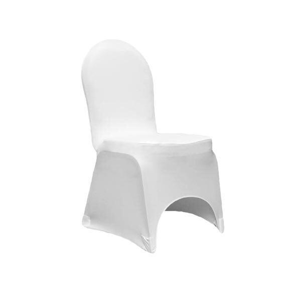 Pokrowiec-elastyczny-na-krzesło-VIP-biały-600x600