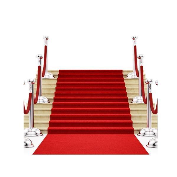 czerwony dywan wynajem warszawa1 600x600 - Czerwony dywan