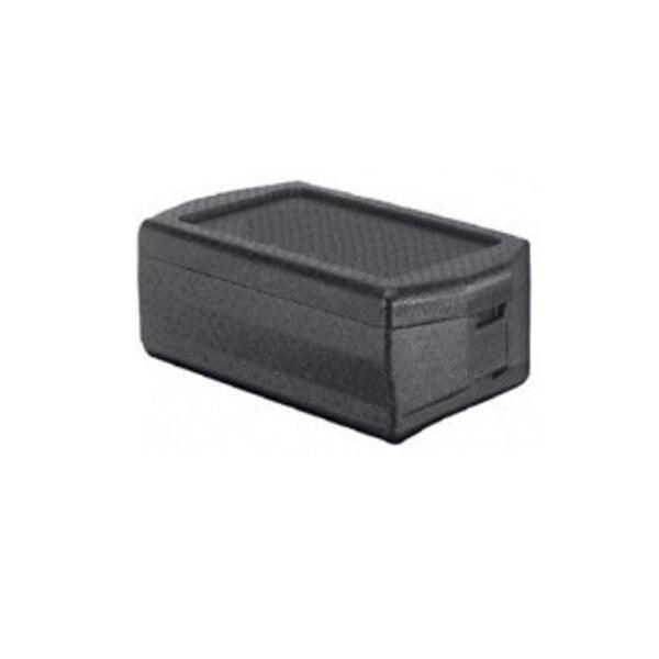 icebox-600x600
