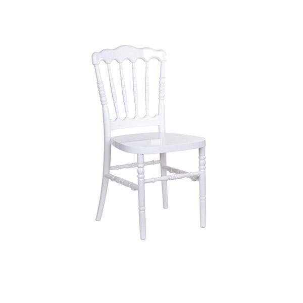 krzeslo-napoleon