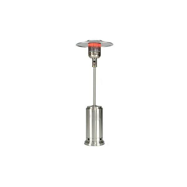 lampa-grzewcza-wypozyczyalnia-gastro4rent-600x600