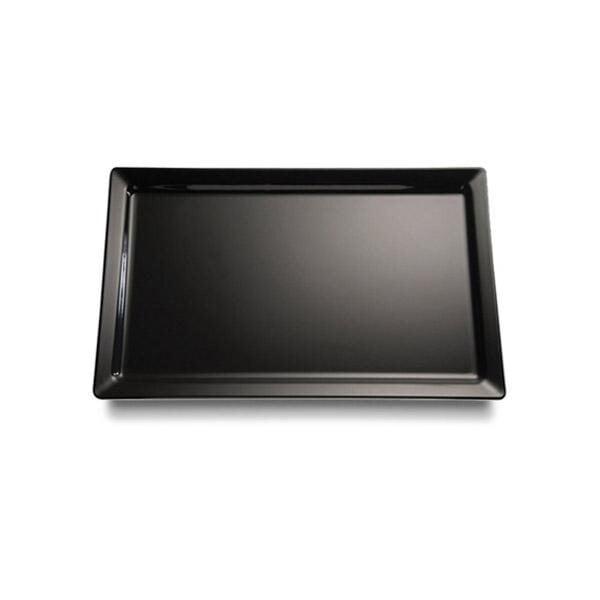 melamina-taca-połowka-czarna1-600x600