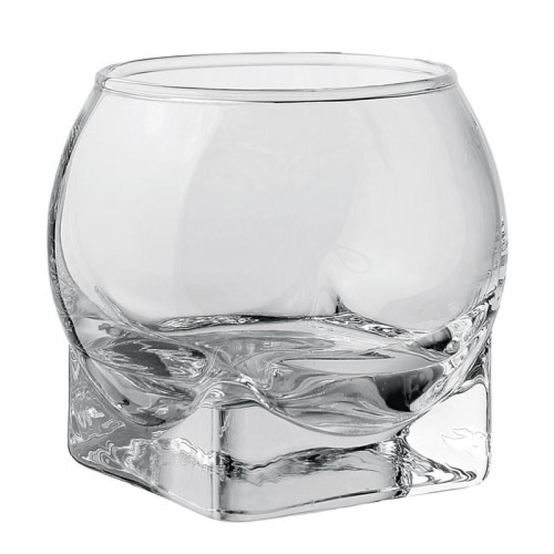 mini-carat-wypozyczalnia-gastro4rent-wys.-60-mm-120-ml