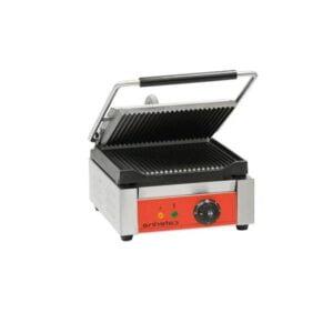 Fast food Kontakt grill