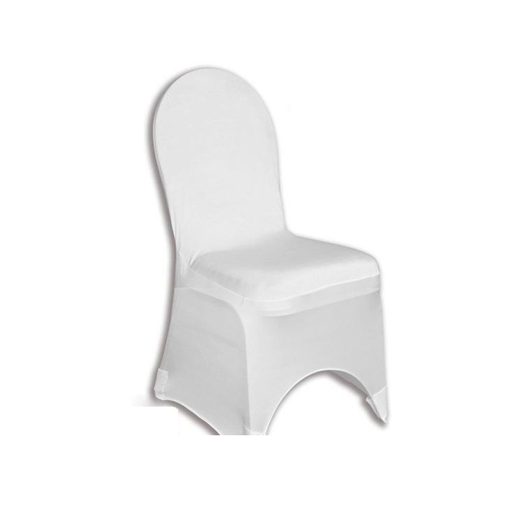 pokrowiec-elastycy-na-krzeslo-bialy
