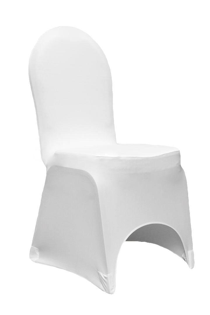 pokrowiec-elastycy-na-krzeslo-bialy-wypozyczalnia1