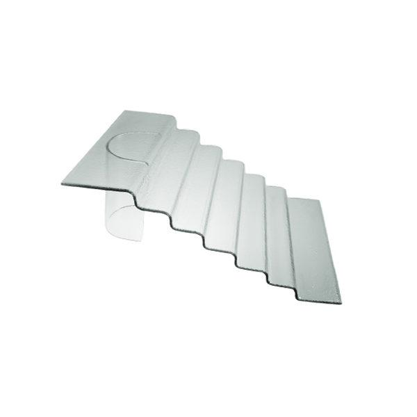 schody-1-600x600