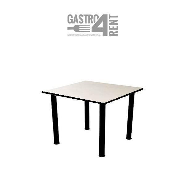 stół egzaminacyjny 1 600x600 - Stół egzaminacyjny  stoły egzaminacyjne