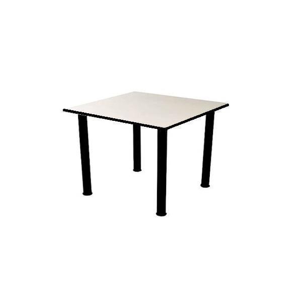 stół-egzaminacyjny1
