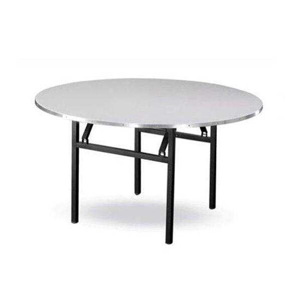 stol2002-600x600