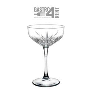 Kieliszek do szampana kryształ 270 ml Timeless