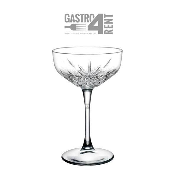 kieliszek do szampana kryształ 270 ml 600x600 - Kieliszek do szampana kryształ 270 ml Timeless