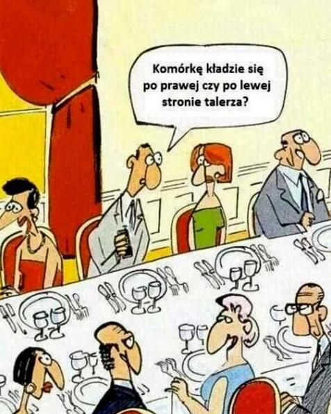 komorka_funny