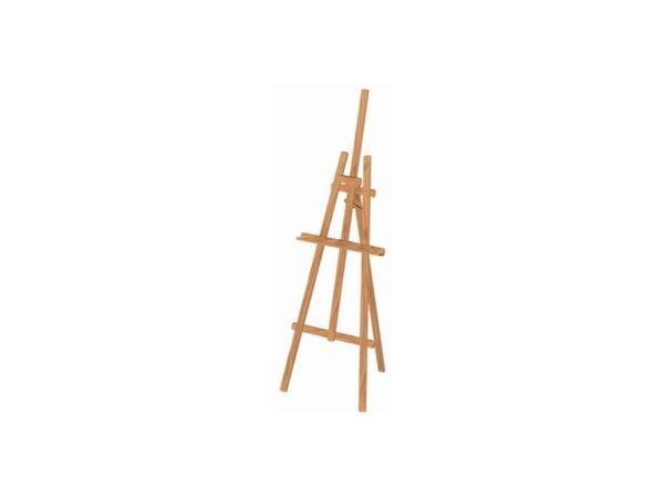 sztaluga drewniana wynajem gastro4rent 600x450 - Sztaluga