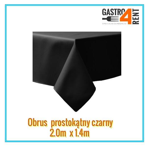 czarny-obrus-prostokatny