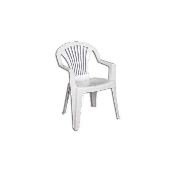krzeslo-ogrodowe-biale--600x600
