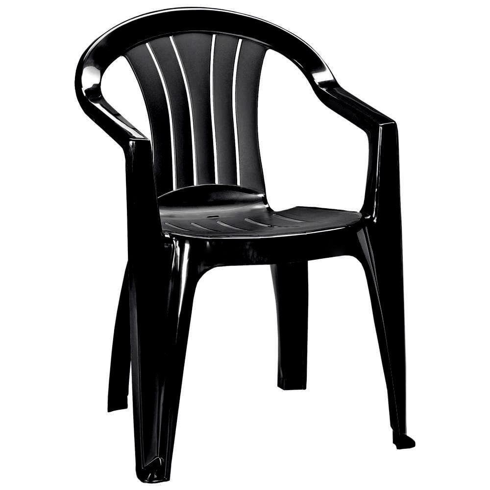 krzeslo-ogrodowe