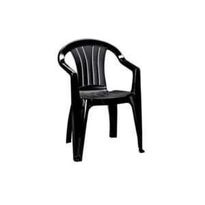 krzeslo-ogrodowe-wynajem-300x300